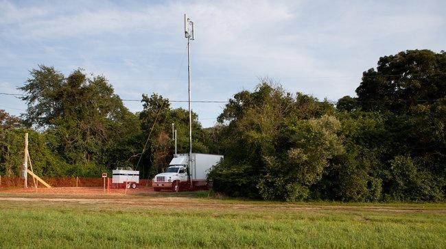 Westnet wireless alberta calgary area rural wireless for Rural net cool ca